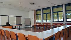 Lehrsaal 1