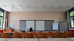 Lehrsaal 2