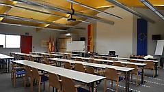 Lehrsaal 3