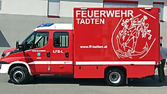 LFB-L Tadten