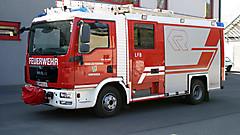 LFB Kohfidisch