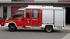 TLFA1000 Windisch Minihof