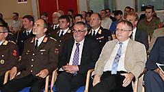 70 Jahre LFS_17