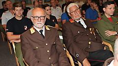 70 Jahre LFS_31