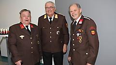 70 Jahre LFS_7