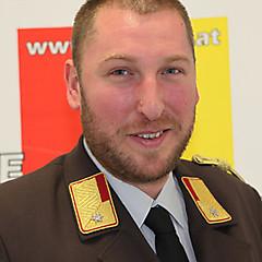 Blazovich