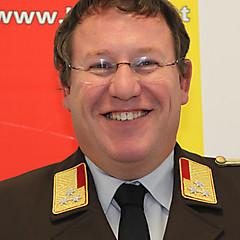 Klemenschitz