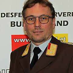 Nechansky