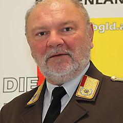 Szankovich