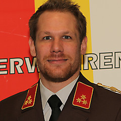 Mitrovitz