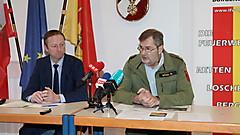 Pressekonferenz_1