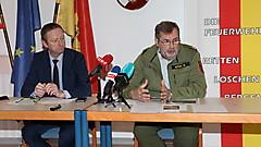 Pressekonferenz_2