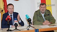 Pressekonferenz_3