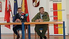 Pressekonferenz_4