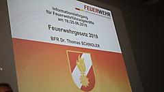 FWG-Info-Lehrgang