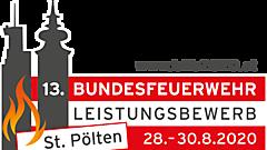 Bundes-Fire-Cup
