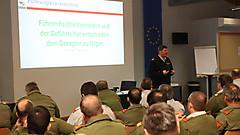 Gremienarbeit/IHF